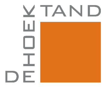 Tandartspraktijk De Hoektand
